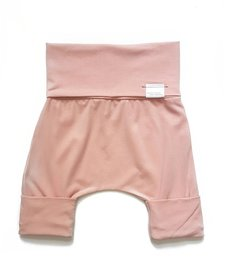 Short Évolutif Kid's Stuff/ Evolutive Pants