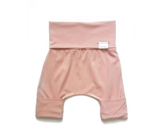 Kid's Stuff Short Évolutif Kid's Stuff/ Evolutive Pants