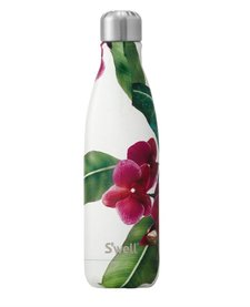 Bouteille S'well Cattleya 500ml / S'Well Bottle Cattleya17 oz