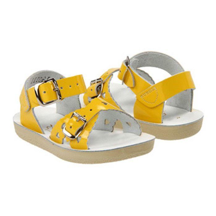 Salt Water Sandals Sandales Sweetheart de Salt Water/ Sweetheart Sandals