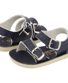 Sandales Sea Wees de Salt Water/ Sea Wees Sandals