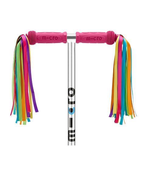 Micro Rubans pour Trottinette Micro / Micro Ribbons