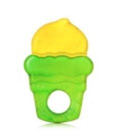 Jouet de Dentition Frais Crème Glacée de Kidsme / Water Filled Soother