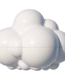 Jouet de Bain Nuage de Pluie Moluk / Pluï Rain Cloud
