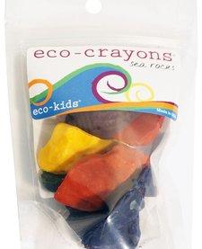 Crayons Eco-Kids Crayons
