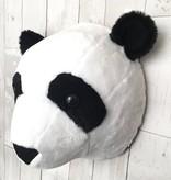 Mukki Panda Mukki