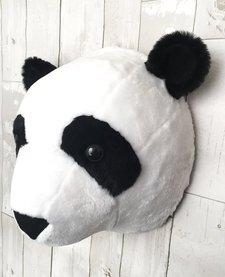 Panda Mukki