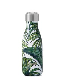 Bouteille S'well 260mL Waikiki/S'well Bottle Waikiki 9oz