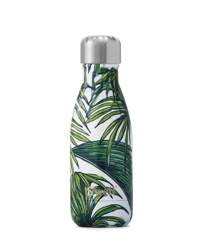 S'Well Bouteille S'well 260mL Waikiki/S'well Bottle Waikiki 9oz