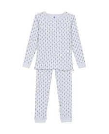 FW18 Pyjama Ancre Petit Bateau