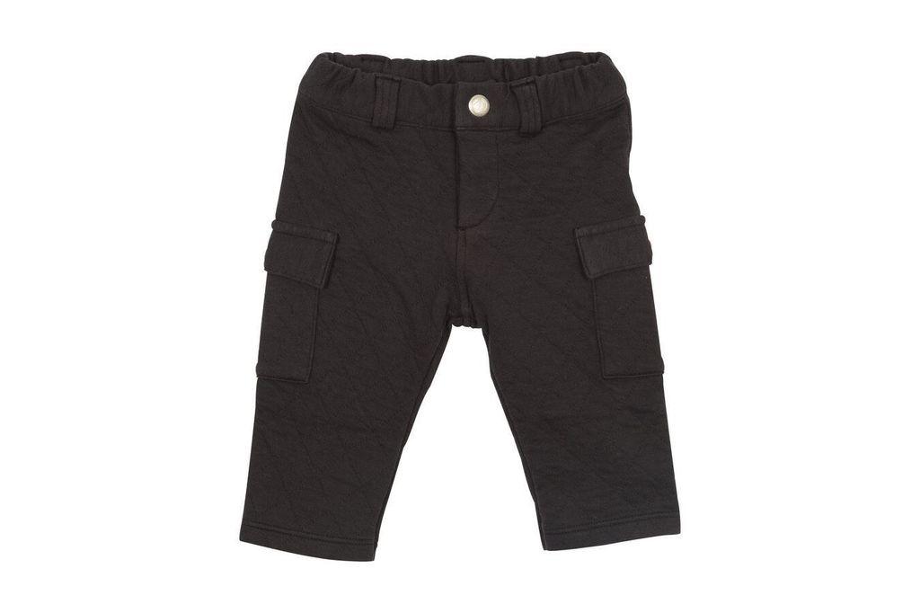 Petit Bateau FW18 Pantalon à Poches Latérales Petit Bateau