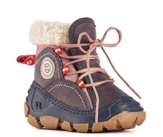 Olang Bottes D'Hiver Randa Winter Boots -Olang