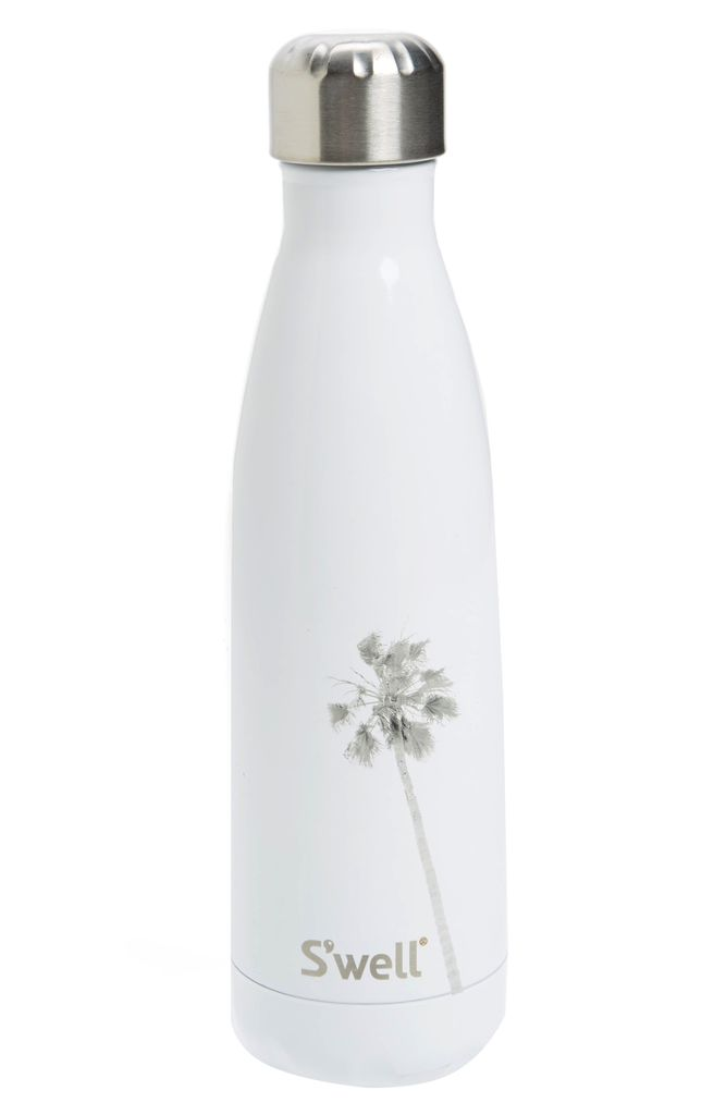 S'Well Bouteille S'well 500ml L.A/ S'Well Bottle L.A 17oz