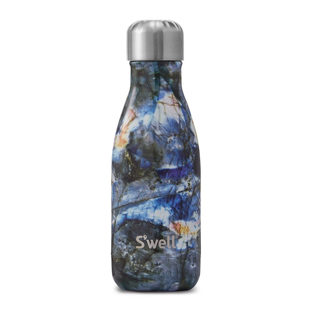 S'Well Bouteille S'well 260ml Labradorite/ S'Well Bottle Labradorite 9oz