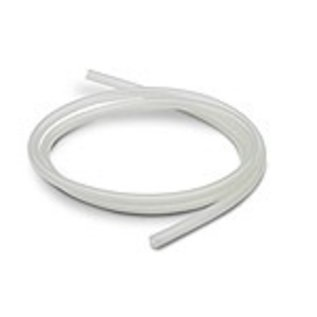 pump parts Ameda Silicone Tubing Single Side