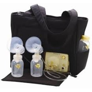 Breastpumps Medela PumpInStule On-the-Go Tote