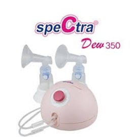 Breastpumps Spectra DEW 350 Breastpump