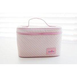 Breastpump Accessories Spectra Milk Cooler Kit