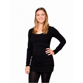 Clothing SALE! Universal breast openings to ensure discreet and comfortable breastfeeding