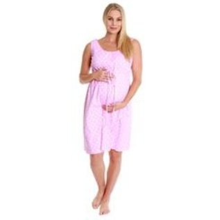 Clothing Molly 3 in 1 Labor / Delivery / Nursing Gown