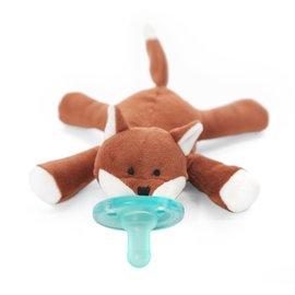 Misc Baby Item WubbaNub Infant Pacifer Brights/Special