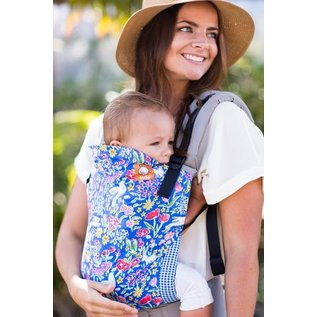 Carriers TULA BABY CARRIER