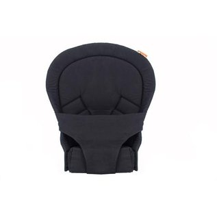 Carrier Accessory TULA INFANT INSERT