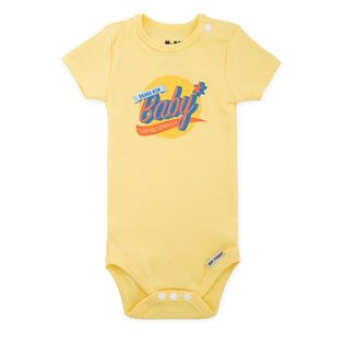 Clothing Bee Funny Baby Onesie