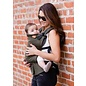 Carriers TULA TODDLER CARRIER
