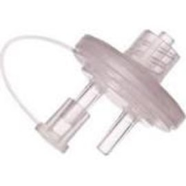 Breastpump Accessories Hygeia Bacteriostatic Filter