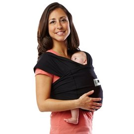 Carriers Baby K'tan Baby Carrier
