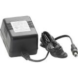 Transformer - 12 Volt for Pump In Style Advanced 2003-2007 (discontinued pump)