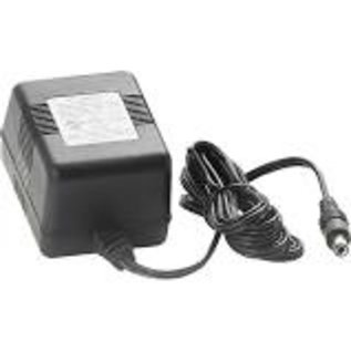 Medela Transformer - 12 Volt for Pump In Style Advanced 2003-2007 (discontinued pump)