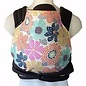 Carriers Moby BabyHawk Limited Edition Mei Dai  Babies 8-40lbs Made in the USA