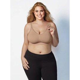 Bra Bravado Body Silk Double Extra Large
