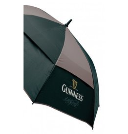 ACCESSORIES GUINNESS GOLF UMBRELLA