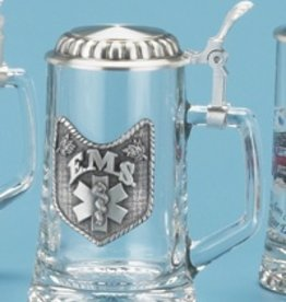 BAR EMS GLASS STEIN