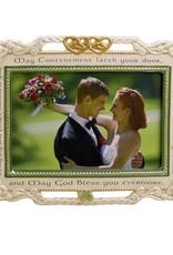 WEDDING GIFTS CELTIC WEDDING FRAME