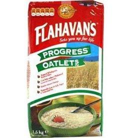 MISC FOODS FLAHAVAN OATMEAL 1.5kg