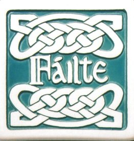 KITCHEN & ACCESSORIES FAILTE TRIVET