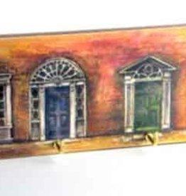 DECOR DOORS OF IRELAND KEY RACK