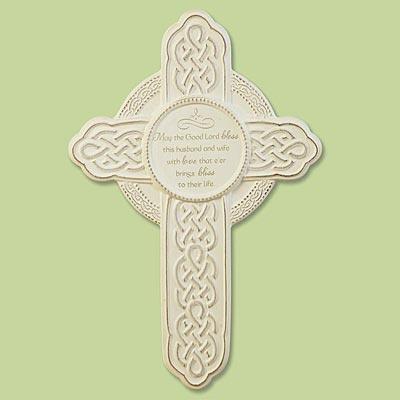 Crosses Irish Wedding Cross Irish Crossroads