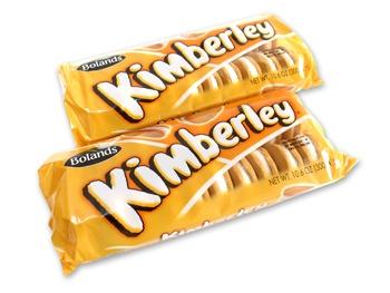 MISC FOODS KIMBERLEY COOKIES