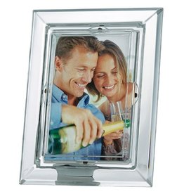 FRAMES GALWAY CRYSTAL OCCASIONS 5X7 FRAME