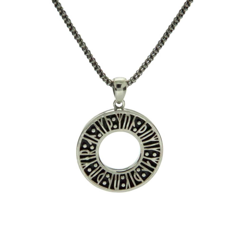 Pendants necklaces keith jack sterling viking rune pendant pendants necklaces keith jack sterling viking rune pendant remember aloadofball Choice Image