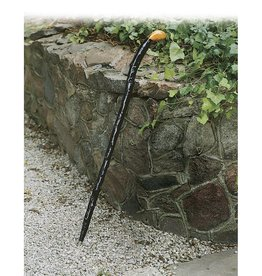 TRADITIONAL IRISH GIFTS LARGE IRISH WALKING STICK