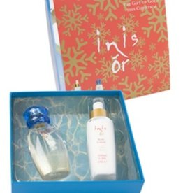 FRAGRANCES INIS OR GIFT SET