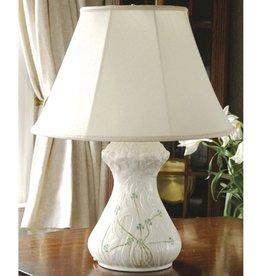 DECOR BELLEEK DAISY LAMP