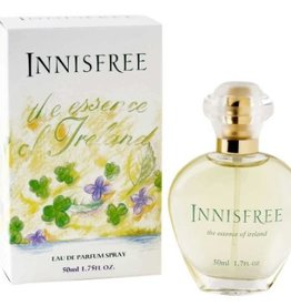 FRAGRANCES INNISFREE 50mL PERFUME