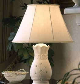 DECOR BELLEEK TARA LAMP